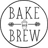 Awarding winning cakes from Local Company Bake and Brew available to eat at the George Inn, Braunton