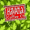 Havana Coffee to drink in or takeaway at the George Inn Pub, Braunton, North Devon